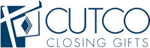 Cutco Closing Gifts logo