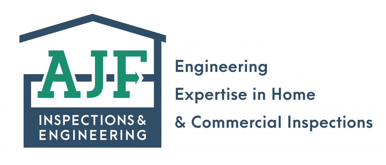 AJF Inspections & Engineering