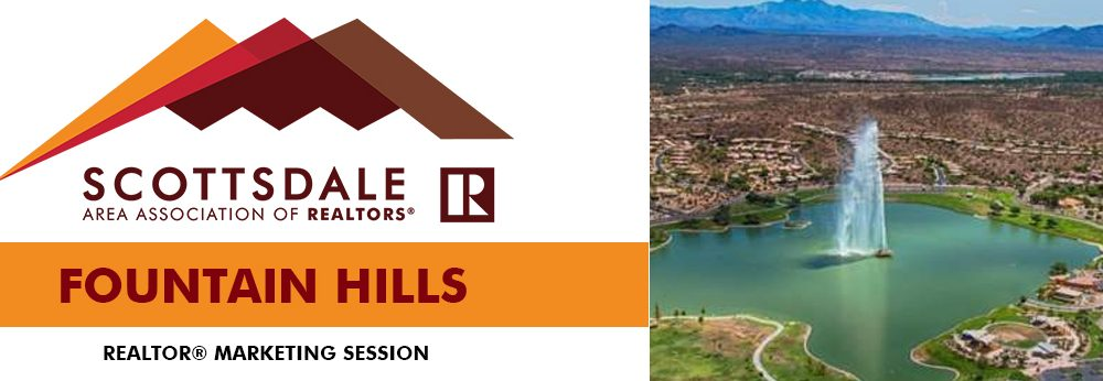 Fountain Hills RMS