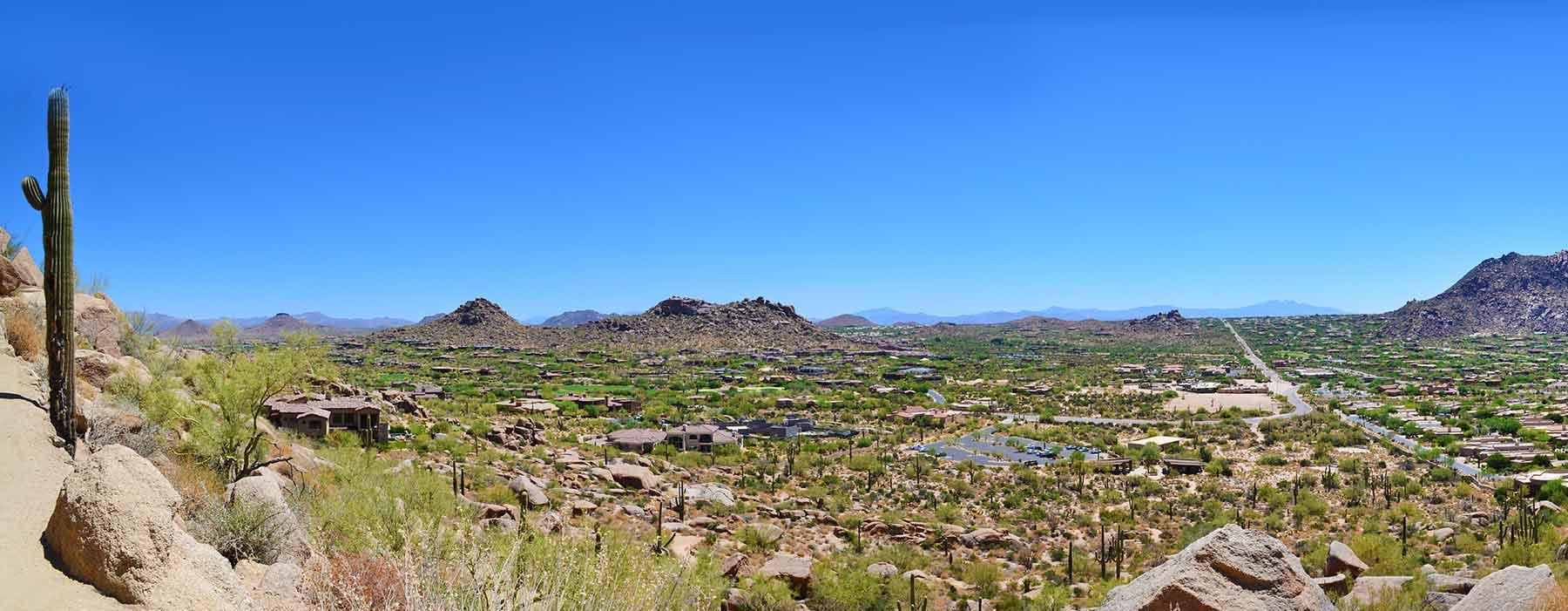 scottsdale arizona realtors