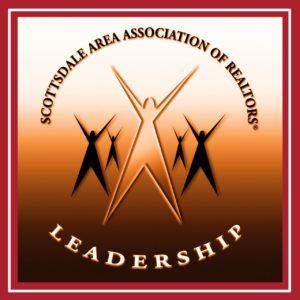 2021 Leadership Academy Class 24