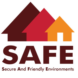SAFE seniors scottsdale arizona