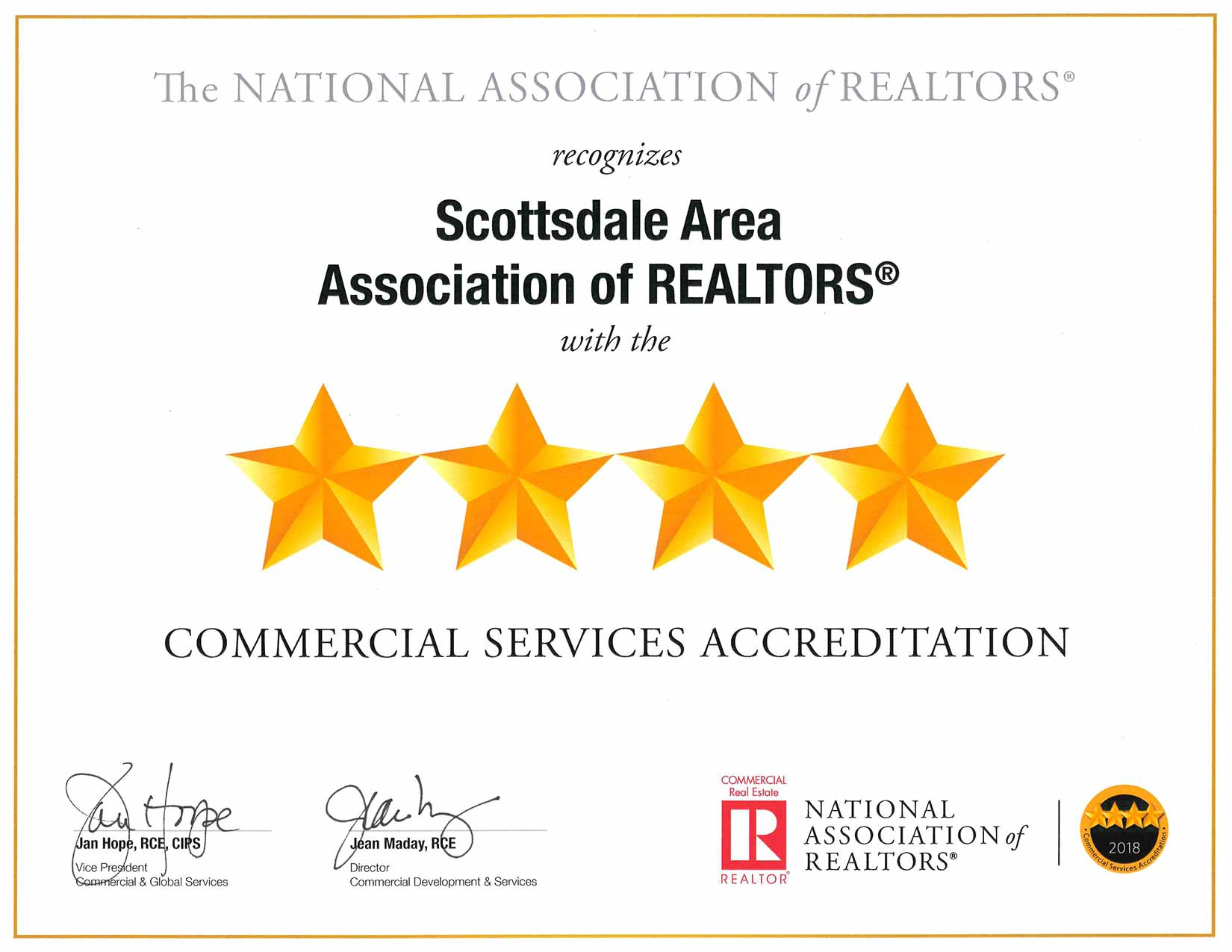 NAR-2018-Commercial-Services-Accreditation-cert.pdf