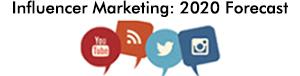 **Class Is Full** Influencer Marketing: 2020 Forecast @ Scottsdale Area Association of REALTORS®