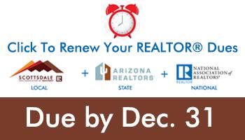 Home Scottsdale Area Association Of Realtors