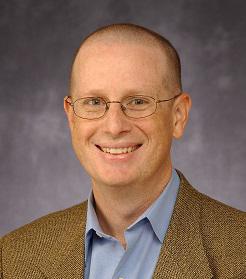 Sean McGarry