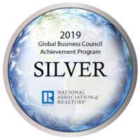 2019-NAR-Global-Silver