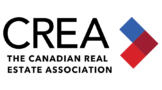 canadian-real-estate-association-crea-logo-vector