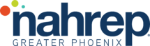 logo-nahrep greater phoenix