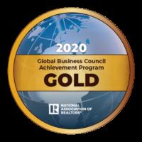 NAR_Global_Achievement_Award_GOLD_WEB_10_14_2020