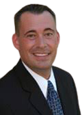 GRI - Financing From Preparation to Close @ Scottsdale Area Assoc. of REALTORS®