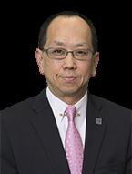 Mark Kitabayashi